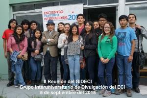 DSC02015IIGIDECI