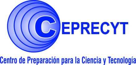 logo cprecyt ok