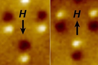 nanomagneticbit750