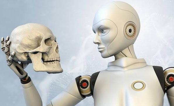 maquinas-crearan-desempleo-planeta_1_2327124