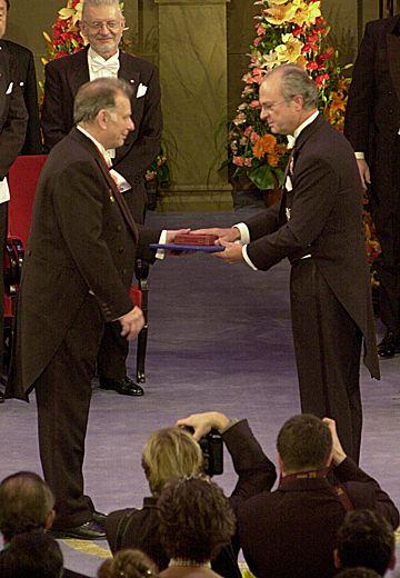 alferov-award