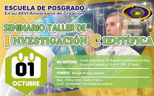 seminario_taller_de_investigacion_cientifica__0
