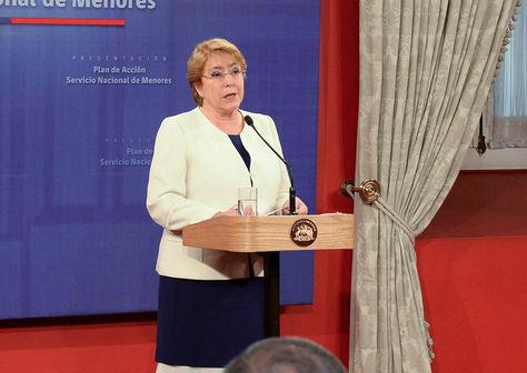 michelle-presidencia-chile-foto-efe_lrzima20161006_0040_11