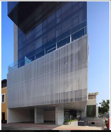 edificio narciso