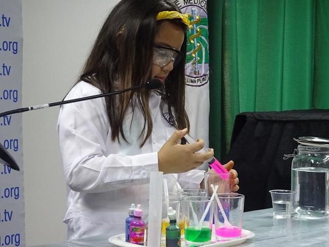 20181215 fiesta de la ciencia DSC09921