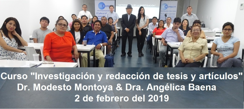 20190202 redaccion de tesis DSC01166