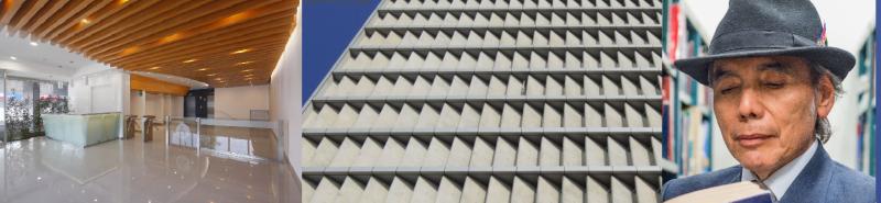 Ceprecyt en Edificio Empresarial Narciso de la Colina
